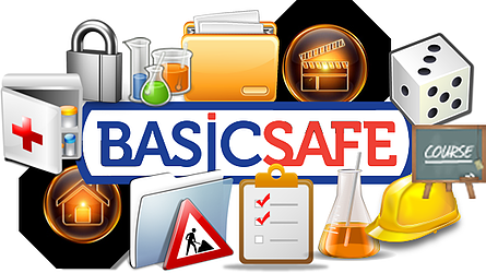 basicsafe safety management tools