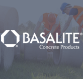 Basalite Action Tool Case Study