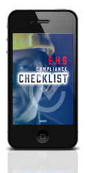 EHS_Compliance_Checklist_Mockup