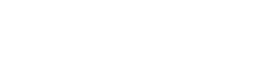 swanson-logo.png