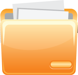 Policies and Procedures Management Software