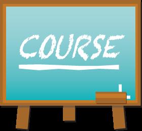 Safety Training Management Software