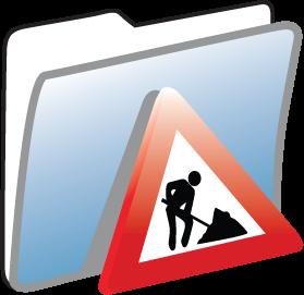 Permit Management Software