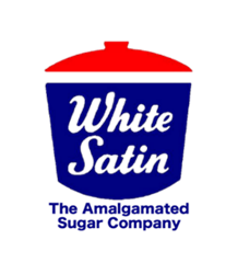 logo-simplot.png
