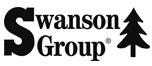 Swanson Group