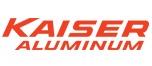 Kaiser Aluminum