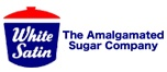 Amalgamated Sugar Company