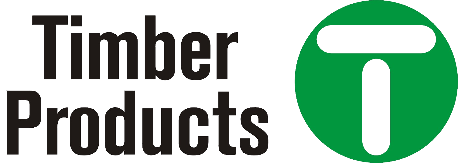 timber-products