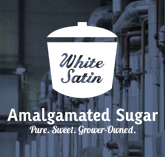 Amalgamated Sugar Case Study