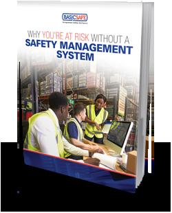 Safety Management