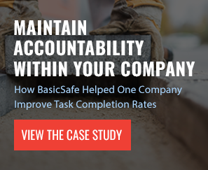 How BasicSafe Helped One Company Improve Task Completion Rates